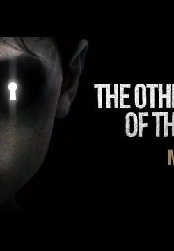 The Other Side of the Door (2016) WEB-DL 720p