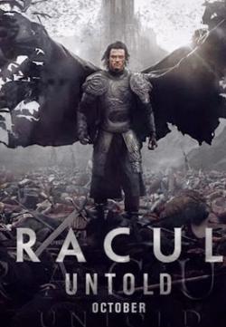 Dracula Untold (2014) Hindi Dubbed BluRay Rip 300MB