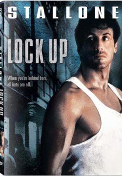 Lock Up 1989 English Subtitles DVDRIP 720p