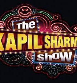 The Kapil Sharma Show 12 June 2016 HDTV 250MB