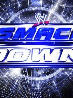 WWE Thursday Night Smackdown 23rd June 2016 WEB HD 720p