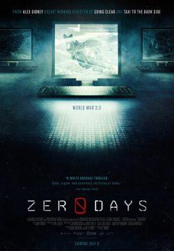 Zero Days 2016 WEBRip 720p