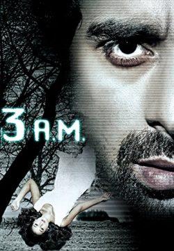 3 AM 2014 Hindi Movie DVDRIP 450Mb