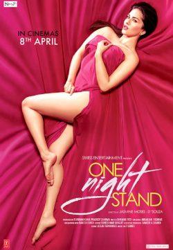 One Night Stand (2016) Hindi WebHD-Rip 700MB