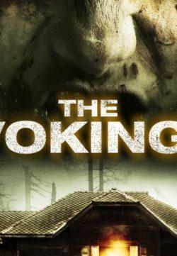 The Invoking 2 2015 BRRip 720p