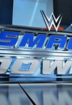 WWE SmackDown 2016 07 14 HDTV 480p
