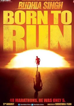 Budhia Singh Born To Run 2016 Hindi 480p HDRip 500MB