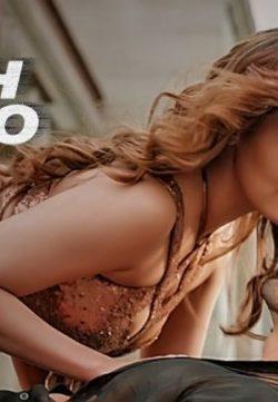 Wajah Tum Ho 2 Hindi Movie offical Trailer 720p