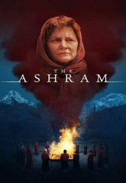 The Ashram 2018 English 250MB Web-DL 480p