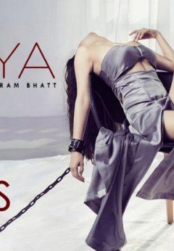Maaya Season 02 Complete Hindi 720p HDRip 900MB