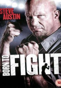 Born to Fight 2011 Dual Audio BluRay 720p