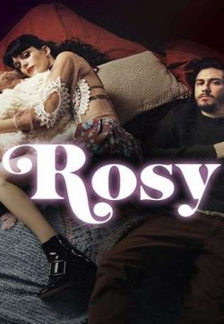 Rosy 2018 English 250MB Web-DL 480p