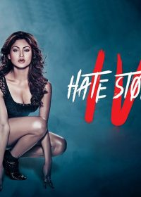 Hate Story IV 2018