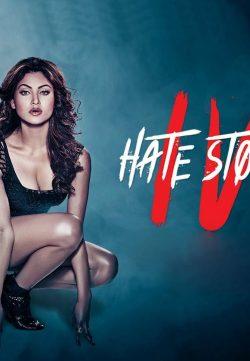 Hate Story IV 2018 Hindi 480p DVDRip 450MB