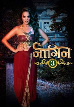 Naagin Season 3 18th August 2018 150MB HDTV 480p
