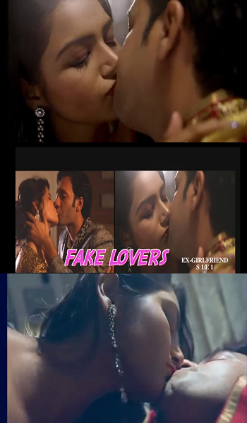 18+ Fake Lovers 2019