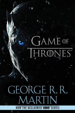Game of Thrones S04 EP02 English [Hindi PGS Subtitle] 720p BluRay x264 400MB