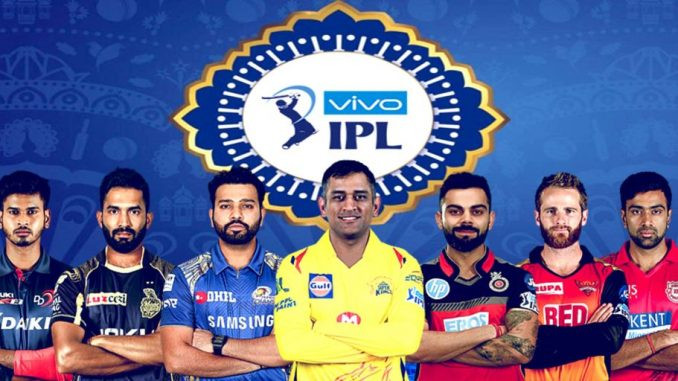 VIVO IPL (2019) CSK vs RCB Match Highlight 720p HDRip 100MB