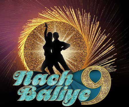 Nach Baliye 3th August 2019 HDTV 480p 200MB