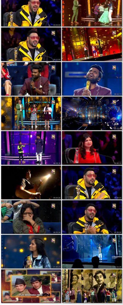 Superstar Singer 4th August 2019