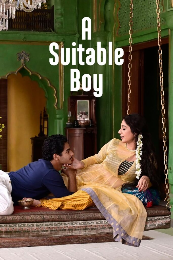 A Suitable Boy 2020 S01EP04 Hindi BBC Web Series 720p HDRip 390MB ESubs Download