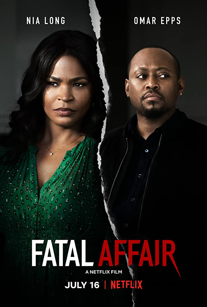 Fatal Affair (2020) Dual Audio Hindi 300MB WEBRip 480p Download
