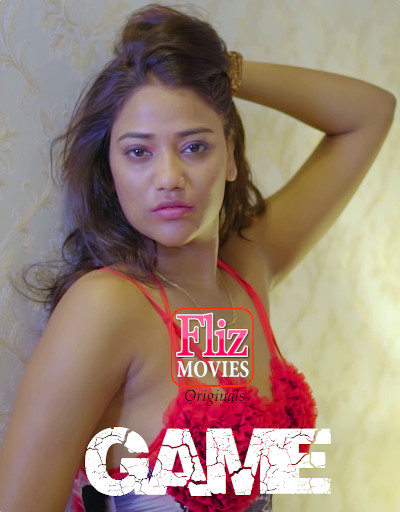Game 2020 Hindi S01E03 Flizmovies Web Series 720p HDRip 400MB Download