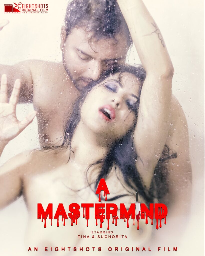 MasterMind 2020 Hindi S01E03 Eight Shots Original Web Series 720p HDRip 200MB