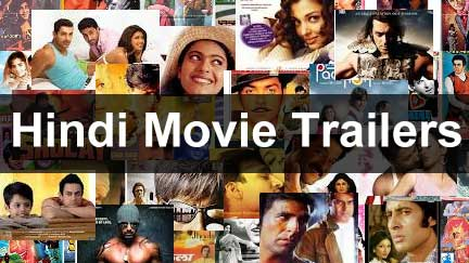 Hindi Movie Trailers – What Are They and Where Can You Find Them Online