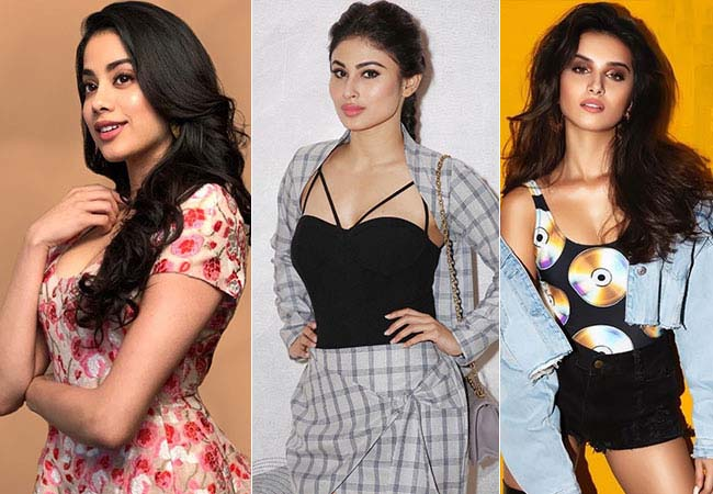 8 Bollywood Actresses who Slept with Producers