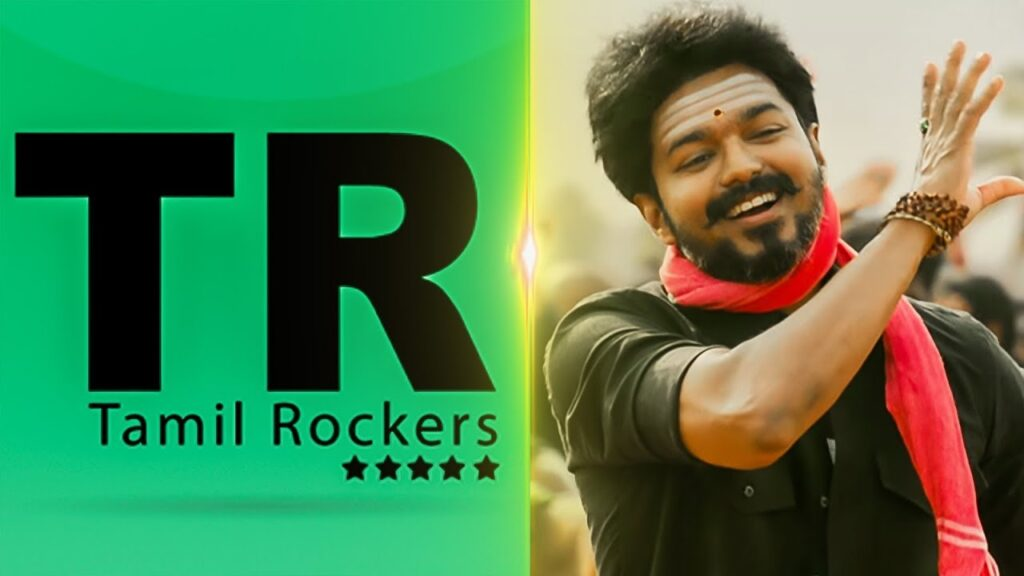 Tamilrockers Website 2021 | 7starshd – Why They are Popular