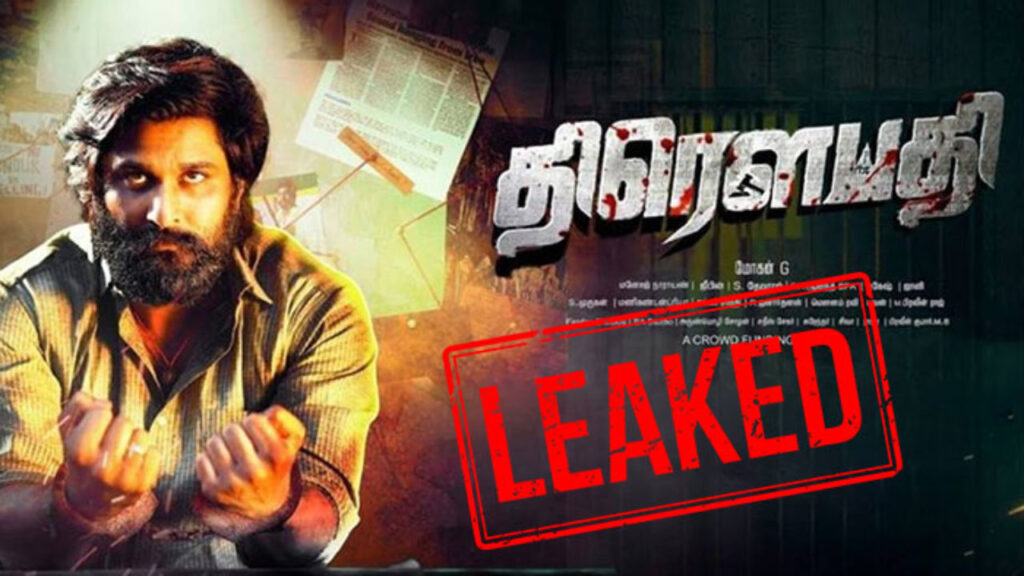 TamilRockers – Tamil Movie, Telugu & Malayalam HD Movies Online