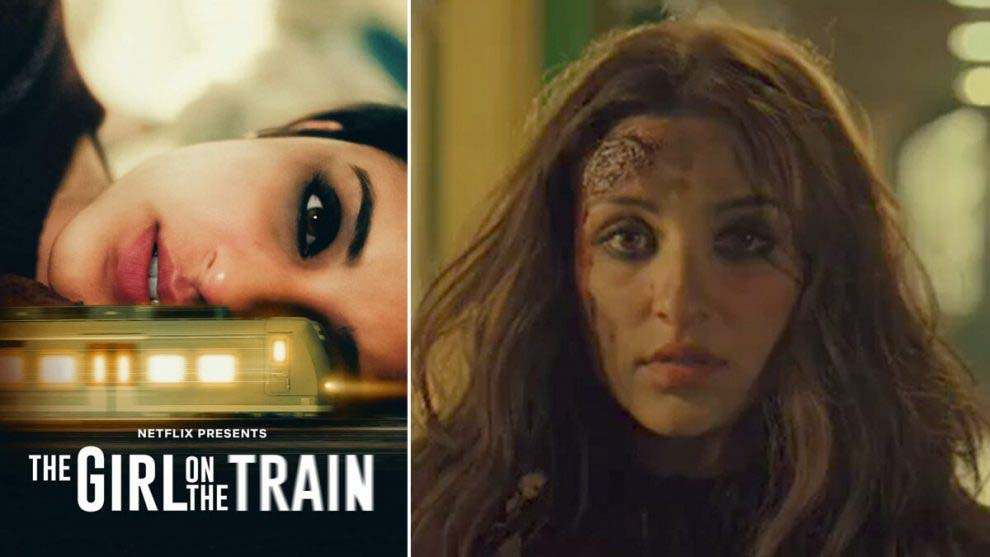 The Girl on the Train (2021) Hindi Full Movie Watch Online